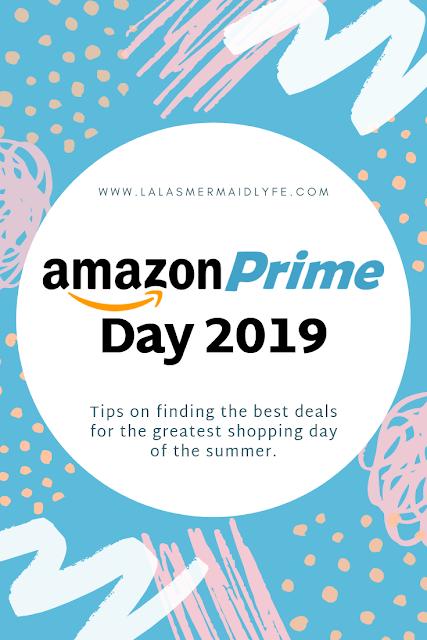Amazon Prime discounts