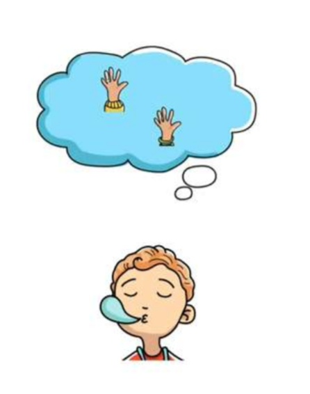 Jawaban Brain Out Sekali Lagi Kamu Akan Menyelamatkan Siapa : jawaban, brain, sekali, menyelamatkan, siapa, Sekali, Menyelamatkan, Siapa, Brain, Jawaban, Level, TEKHNO