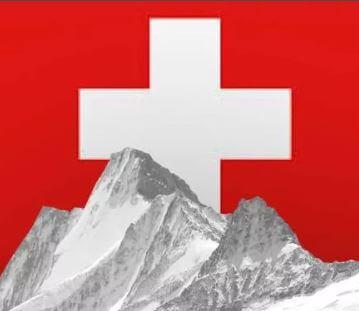 ما نوع الحكومة التي تمتلكها سويسرا؟