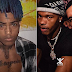 "XXXTentacion gravou remix do single ""Yes Indeed"" do Lil Baby com Drake; ouça prévia"