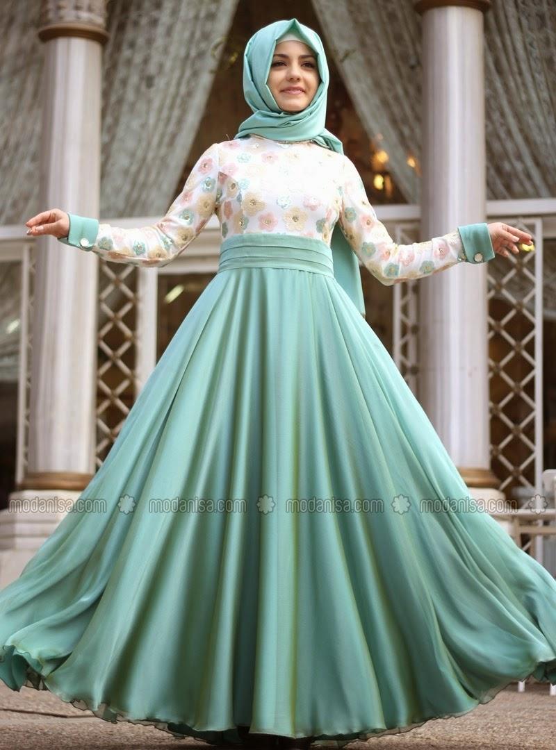 hijab moderne 2016 kayra avec robe. Black Bedroom Furniture Sets. Home Design Ideas