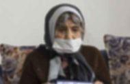 مفاجأة في الشهادة الطبية المسلّمة اثر وفاة المسنة في مستشفى عبد الرحمان مامي