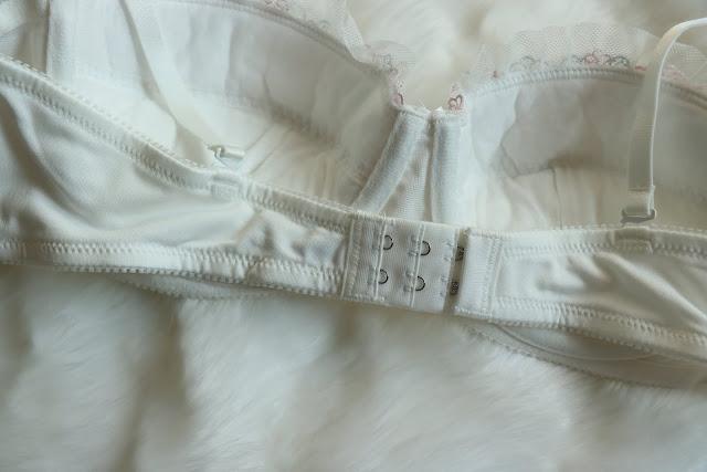 Giveaway 送你日系內衣 MDsbra |可愛、性感、華麗!總有一款適合你。 - IMG 0853 - Giveaway 送你日系內衣 MDsbra |可愛、性感、華麗!總有一款適合你。