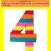 """CUADERNILLO """"COMPRENSIÓN LECTORA"""" 4° PRIMARIA"""
