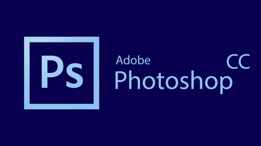 Các phím tắt Photoshop hữu ích giúp bạn thao tác nhanh