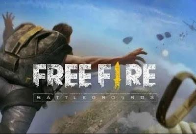 Cara Mengatasi Gagal Top Up FF Free Fire  Gagal Top Up FF: Cara Mengatasi Tidak Bisa Topup di Free Fire