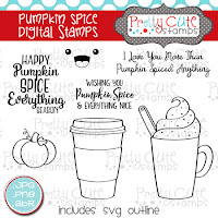 http://www.prettycutestamps.com/item_293/Pumpkin-Spice-Digital-Stamps.htm