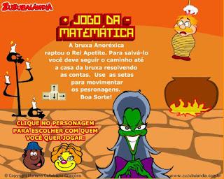 https://iguinho.com.br/zuzu/jogo-matematica.html
