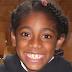 वायु प्रदूषण से नौ साल की बच्ची की हुई मौत, दुनिया में पहली बार ऐसे मामले पर अदालत ने लगाई मुहर