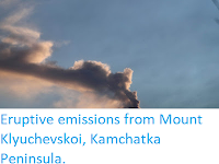 https://sciencythoughts.blogspot.com/2017/12/eruptive-emissions-from-mount.html
