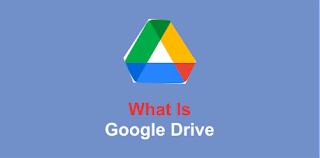 Google Drive Me Login Kaise Kare, Google Drive Kya Hai