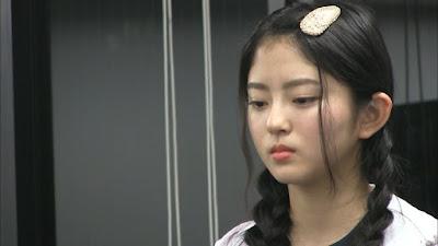 Shukan Bunshun Kabarkan Suzumoto Miyu Graduate dari Keyakizaka46