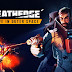 Breathedge v1.0 | Cheat Engine Table v2.0
