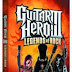 Download Game Guitar Hero III - Legends Of Rock