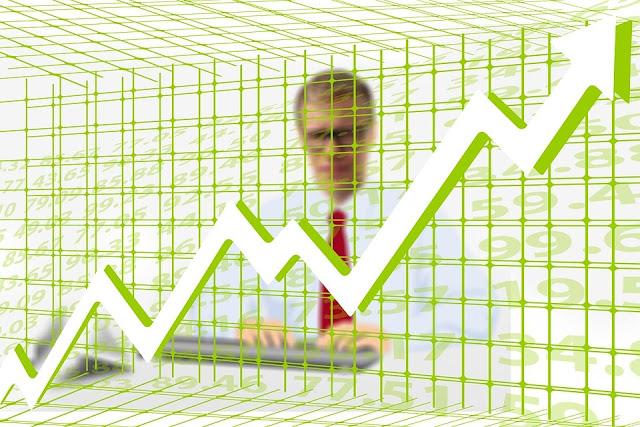 how to grow business sales zero budget