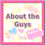 https://otomeotakugirl.blogspot.com/2018/06/class-trip-crush-about-guys.html