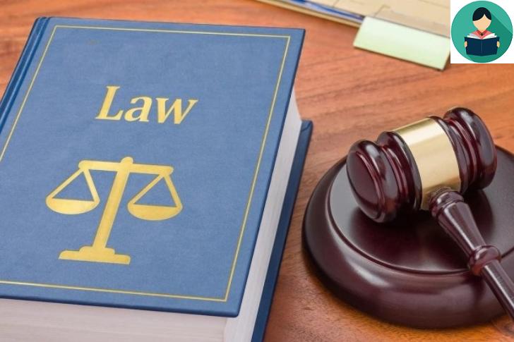 Law Career in Kenya