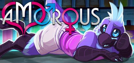 [2018][Team Amorous] Amorous [18+][v1.0.3]