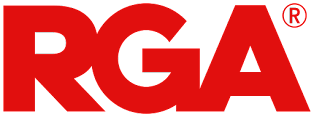 RGAGames.in Free PC Games