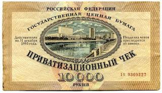 Mengapa Rusia Tidak Menganut Paham Komunis Seperti Era Uni Soviet?