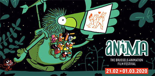 https://animafestival.be/en/programme/the-animated-night