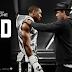 Creed 2015 Full Movie Download Dual Audio Hindi-English