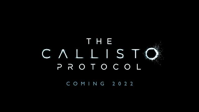 Tanggal Rilis The Callisto Protocol
