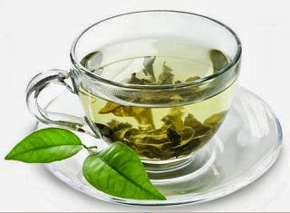 Khasiat teh untuk kesihatan