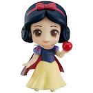 Nendoroid Snow White and the Seven Dwarfs Snow White (#1702) Figure
