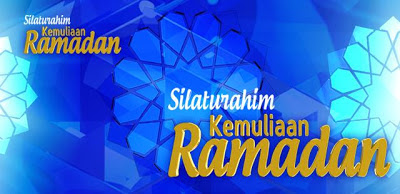 https://www.simpleaja.com/2013/07/ini-dia-program-program-ramadhan-rcti.html