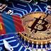 Hơn 10.000 thiết bị khai thác Bitcoin được thu giữ ở Nội Mông