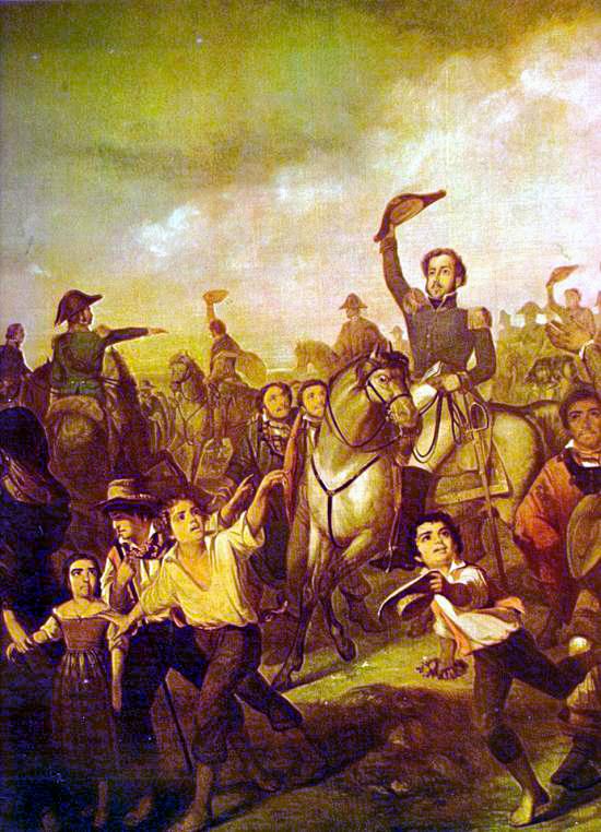 Independencia_RMoreaux.jpg (550×762)