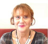 Jacinta Ramírez de Rodrigo