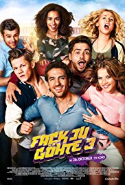 Watch Suck Me Shakespeer 3 Online Free 2017 Putlocker
