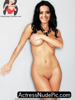 Katy Perry nude , Katy Perry boobs , Katy Perry sex , Katy Perry porn, Katy Perry xxx , Katy Perry naked, nude actress, sexy girl, girl boobs, nude women, Nude girl