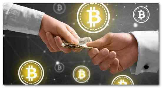 Cómo vender Bitcoins