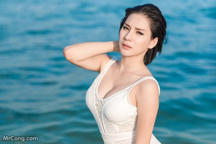 Image Girl-xinh-sexy-Thai-Lan-Phan-13-MrCong.com-0007 in post Những cô gái Thái Lan xinh đẹp và gợi cảm – Phần 13 (1059 ảnh)
