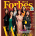 Forbes India Magazine March 16 2018
