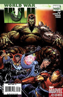 World+War+Hulk