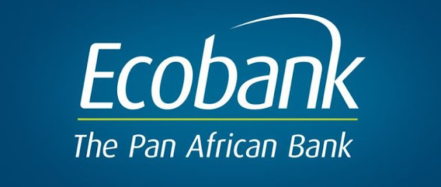 Ecobank USSD Code: How To Transfer & Check Account Balance