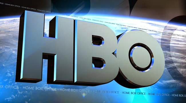 Discovering HBO the Review