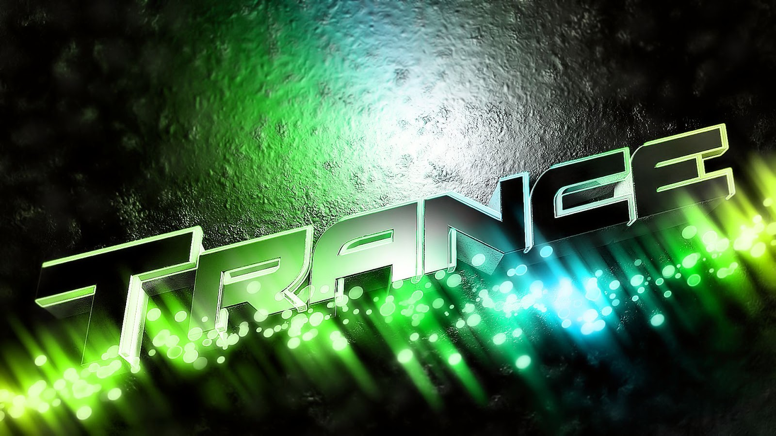 wallpapers trance wallpaper - photo #17