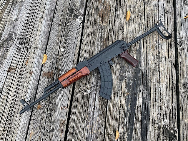 CW-Gunwerks-Romanian-Hungarian-Underfolder