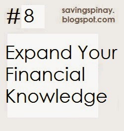 http://savingspinay.blogspot.com/2014/10/top-10-most-important-lessons-to-learn_23.html