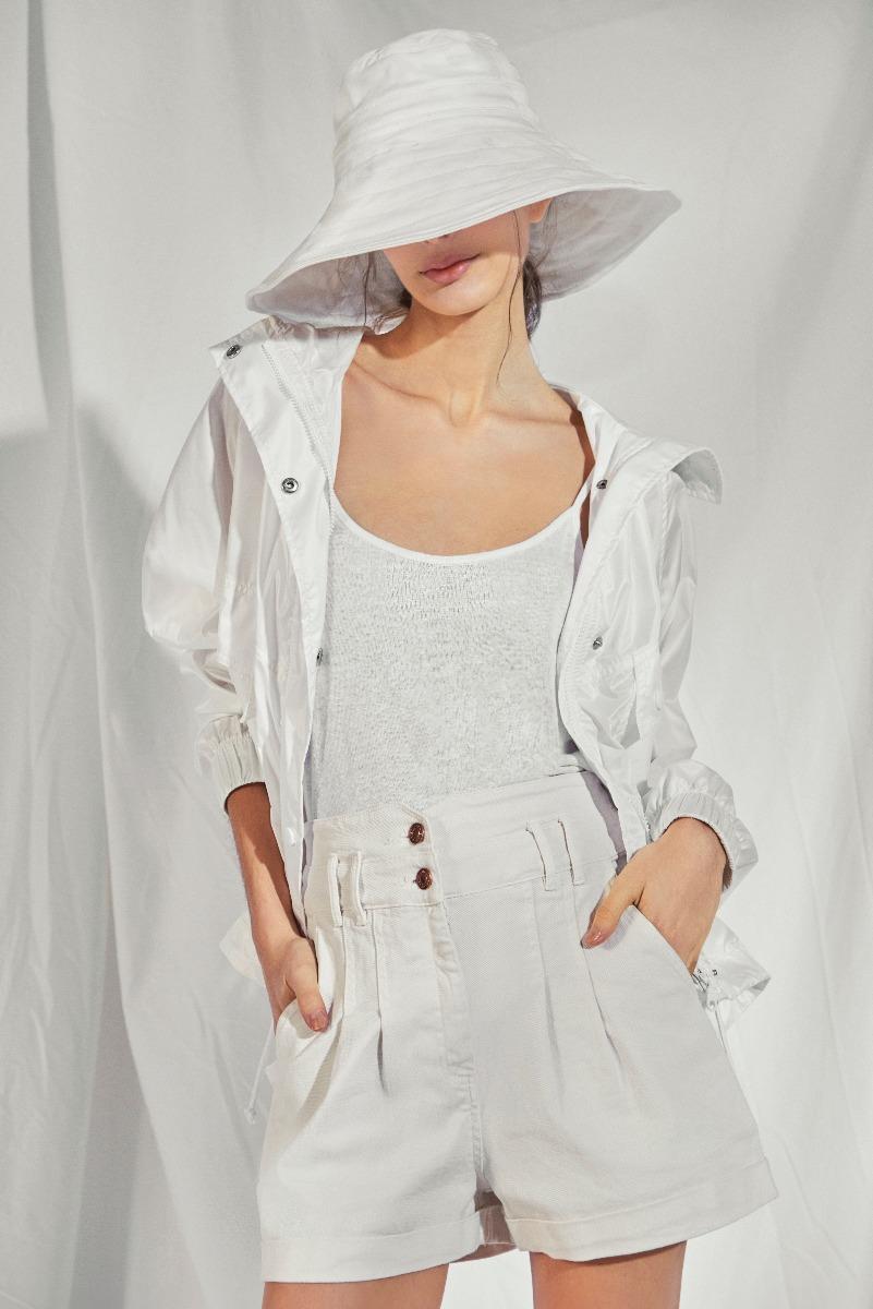 shorts de moda verano 2021 moda 2021
