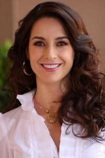 سوزانا كونزاليس (Susana González)، ممثلة مكسيكية