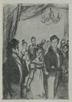 illjustracija-roman-Evgenij-Onegin-Olga-Lenskij