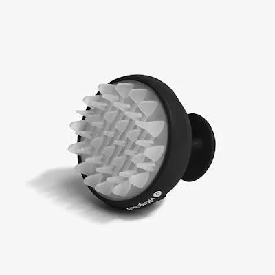 Vitagoods Shampoo Brush