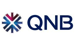 Lowongan Kerja Terbaru Bank QNB Indonesia Juli 2017