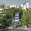 Update Terbaru..!! Lokasi ATM BCA Kota BANDUNG - JABAR